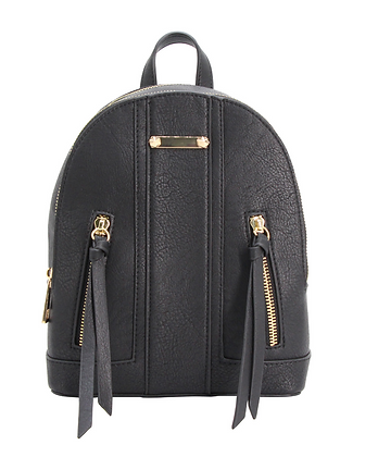 Backpack 282467