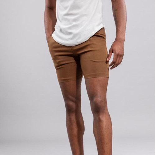 Shorts 1739C