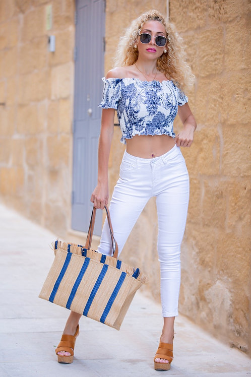 Trousers SA9783