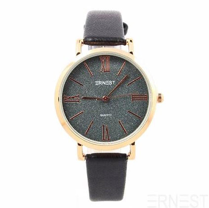 Watch E97266R