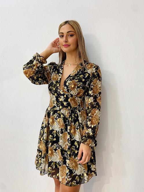 Dress 12315