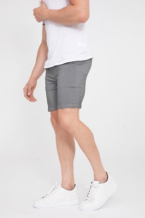 Shorts 1739