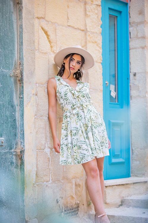 Dress 15680