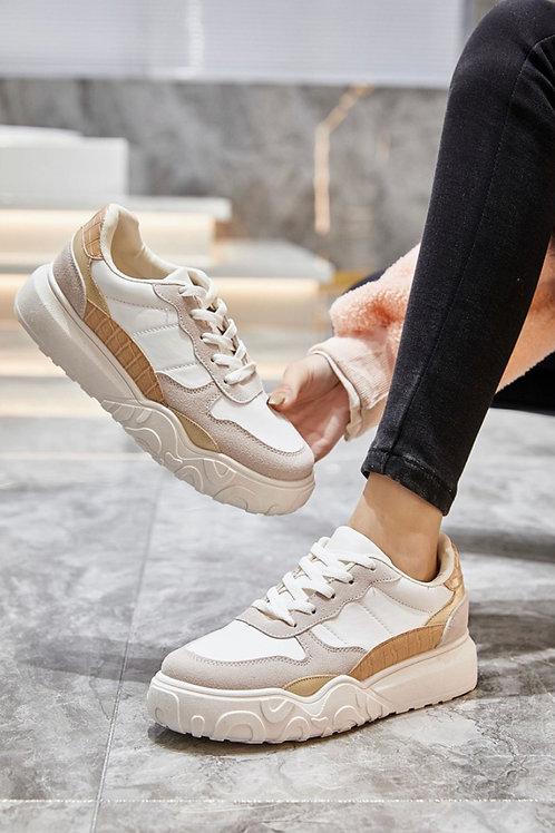 Shoes 6135
