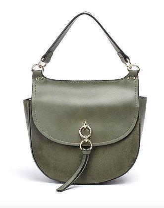 Bag bv20682