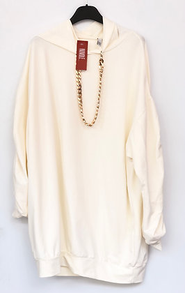 Dress 17782