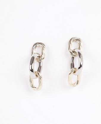 Crieki Earrings