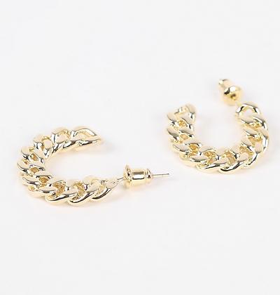 Cinga Earrings