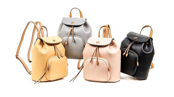 Backpack 6025