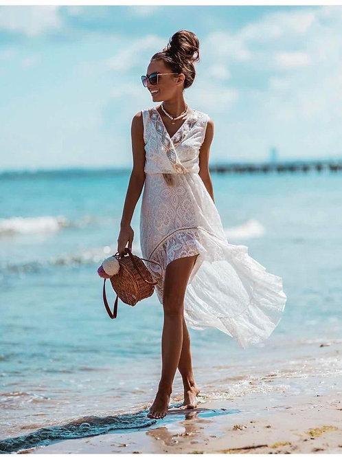 Dress 5655