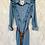 Thumbnail: Dress 2295
