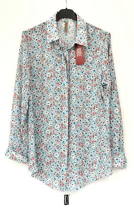 Shirt 7974