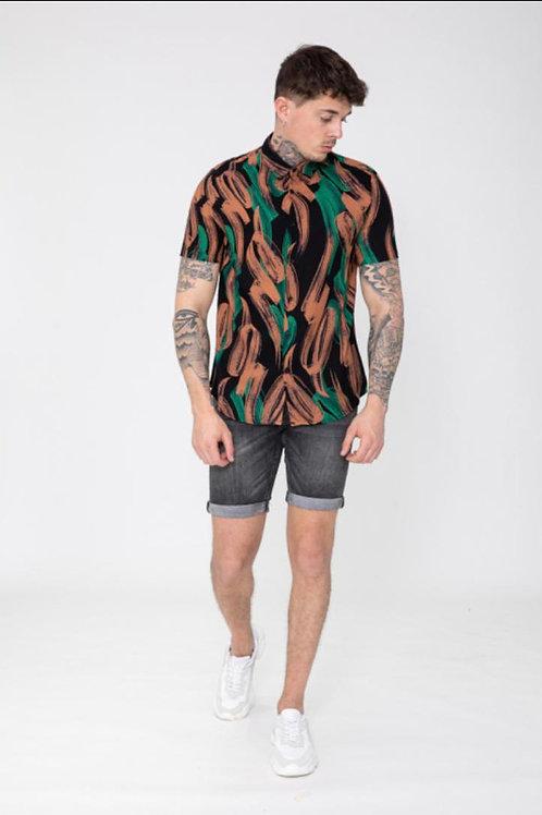 Shirt 1295