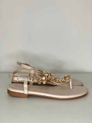 Shoes HJ7107