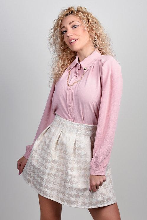 Shirt 6036