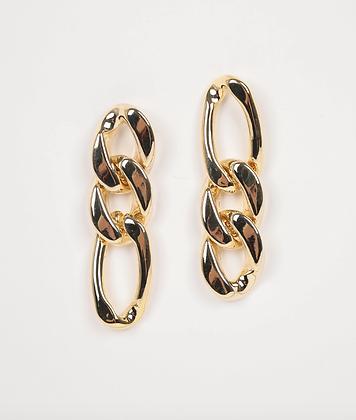 Versa Earrings