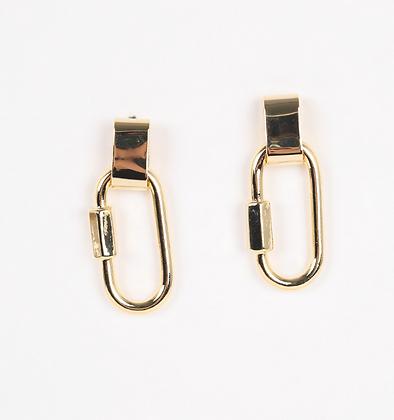 Sarwan Earrings