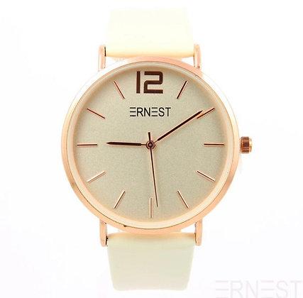 Watch E99922