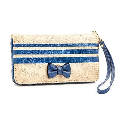 Wallet 1115