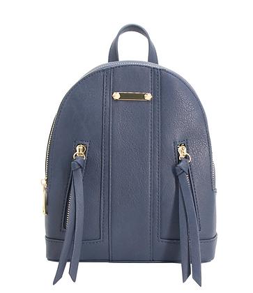 Backpack 282467