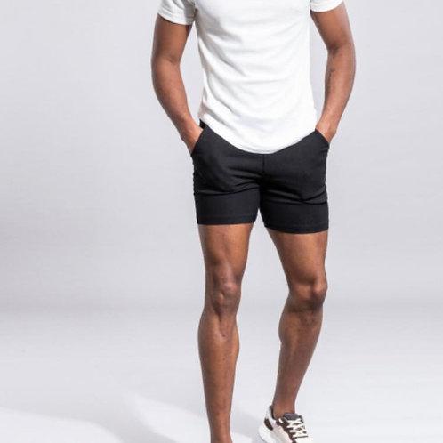 Shorts P7303