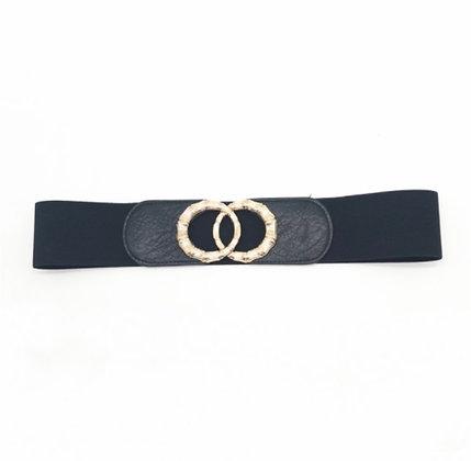 Belt SA2144