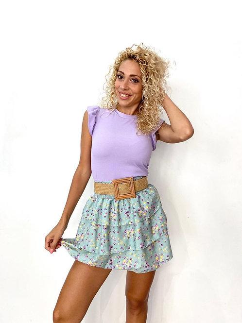 Skirt 5842