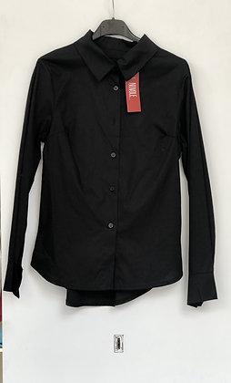 Shirt 16828