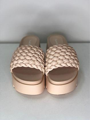 Shoes PM2846