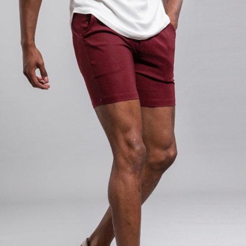 Shorts 1739M