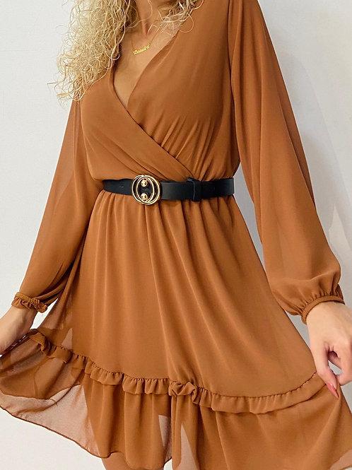 Dress 352