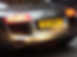 car,number,plates,uk,personalised,registrations,cherished,private,for,sale