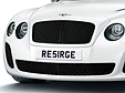 car,number,plates,vehicle,personal,personalised,cherished,private,numberplates,uk,registration,registrations,talking,