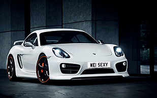 car,number,plates,vehicle,personal,personalised,cherished,private,numberplates,uk,registration,registrations,for,sale