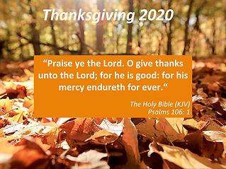 2020_11_26_ThanksgivingCover.jpg
