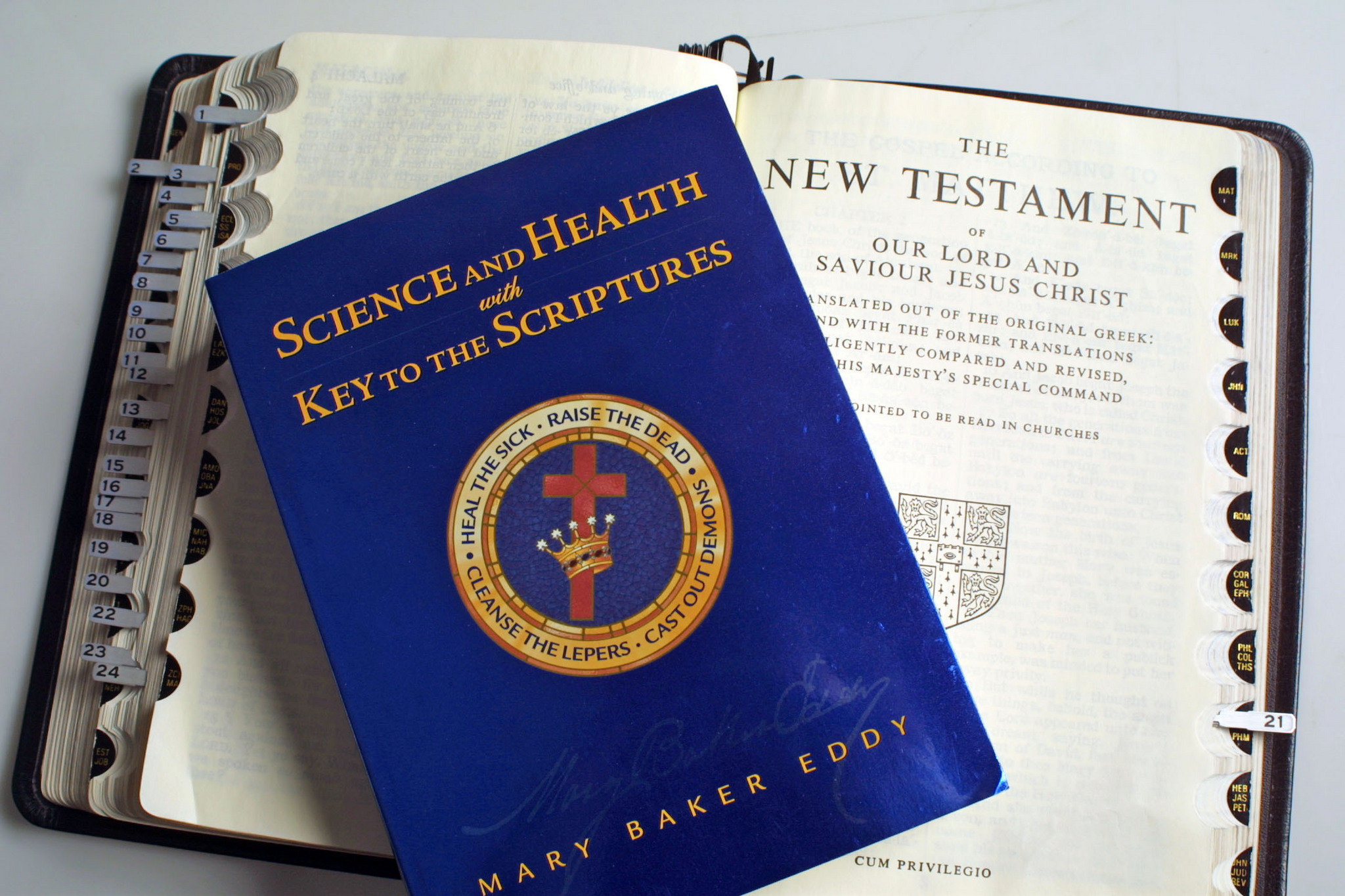 guiding-the-way-christian-scientists-use-both-the-bible-and-mary-baker-eddys-book-science-and-health
