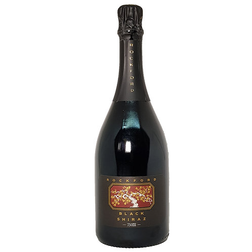 ROCKFORD BLACK SHIRAZ SPARKLING NV