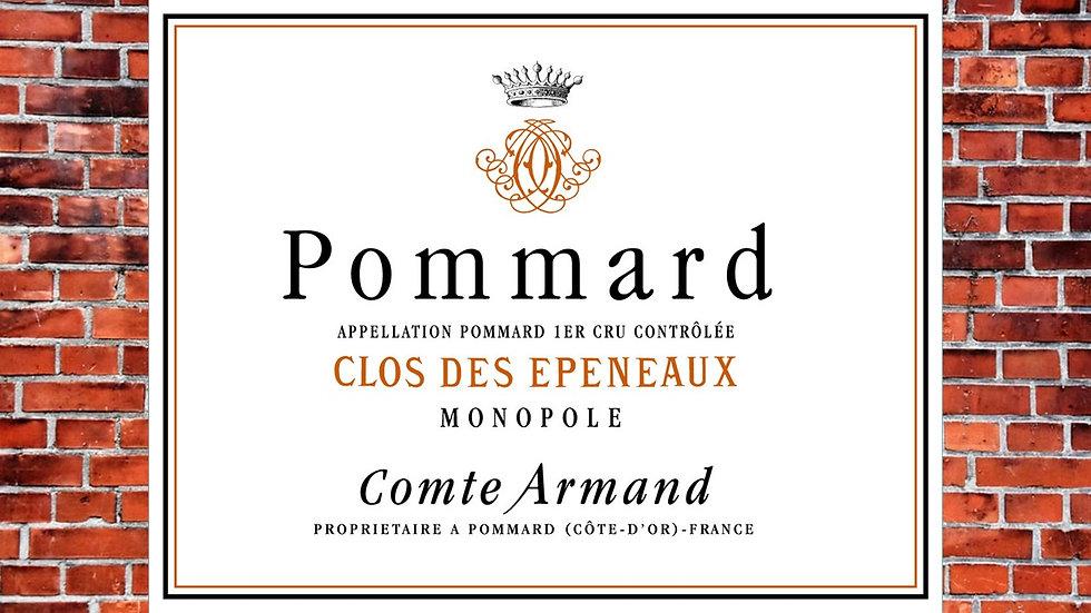 7 Jan - Comte Armand.jpg
