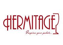 Hermitage logo (Bigger).jpg