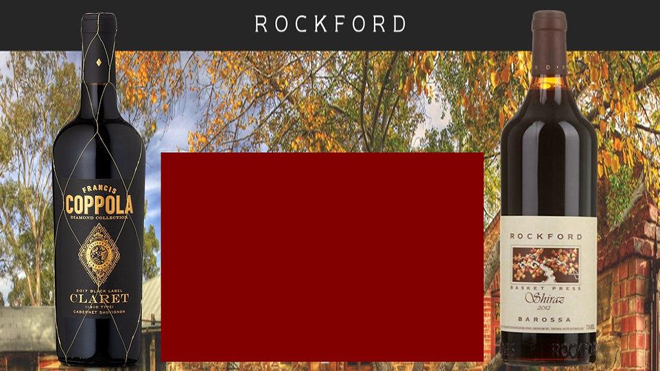 rockfordLayout 2.jpg