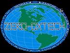LOGO ZeroOxTech.png