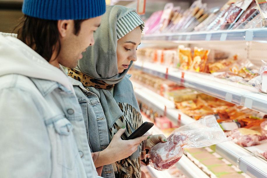 Couple buying meat.jpg