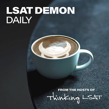 demon daily logo.jpg