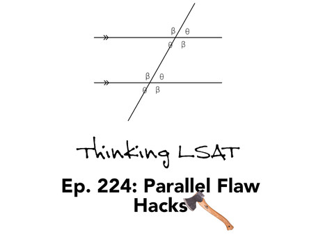 Ep. 224: Parallel Flaw Hacks