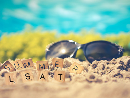 Ep. 264: Summer of LSAT-Flex