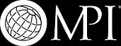 Mpi Logo Black.png