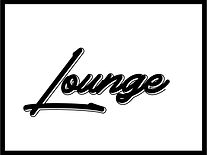 Repose Concept Logo.002.jpeg