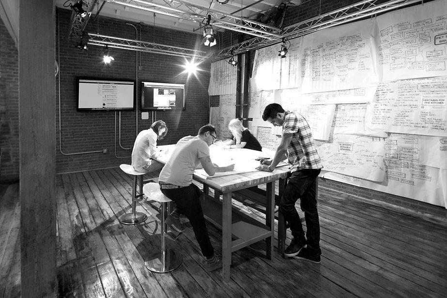 designers working B&W.jpeg
