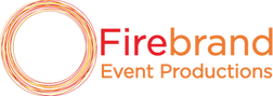 Event Production DMC logo Miami
