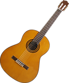 guitar_PNG3374.png